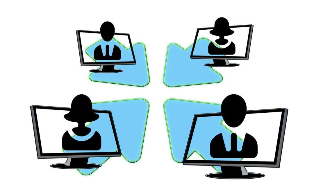Le DPO à la supervision des données personnelles